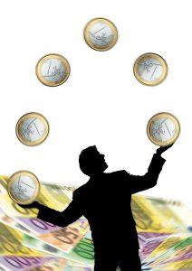 Staiblecoins auf Bitcoin Code handeln